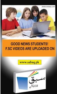 F.sc-videos